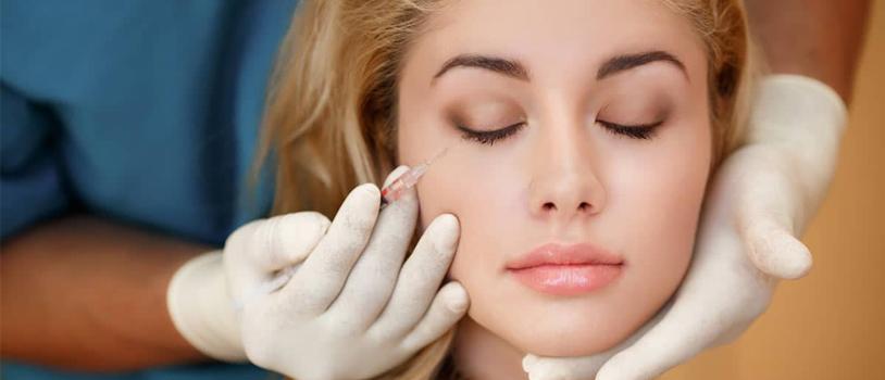Best Endodontist in Delhi, Bollywood Smile Makeover, Botox treatment in delhi, botox
