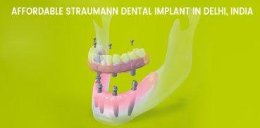 http://www.drbhutanidentalclinic.com/blog/wp-content/uploads/2018/08/Affordable-Straumann-Dental-Implant-in-Delhi-India.jpg