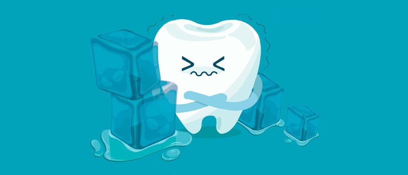 Dental clinic india, Delhi dentist, Dentists in delhi