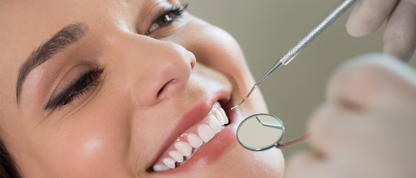 Implant Center In India, Dentist In Delhi, Dental Clinic, Dental Clinic India, Single Sitting RCT, Smile Designing in Delhi