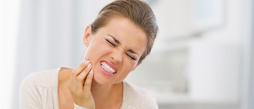 Delhi dentist, Delhi Dental Clinic, Teeth Doctor in Delhi