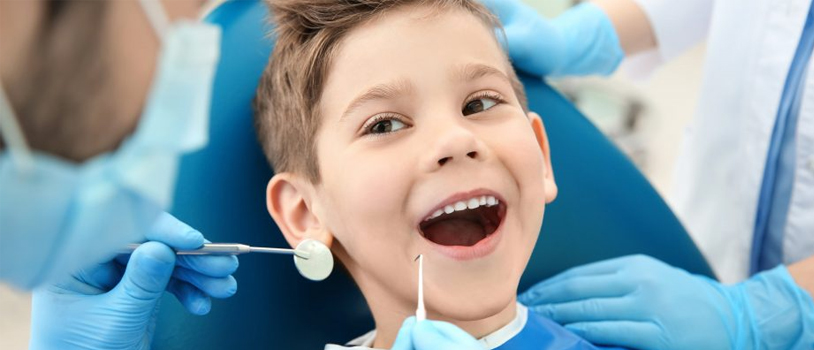 dental problems, dental care, dentist in delhi,