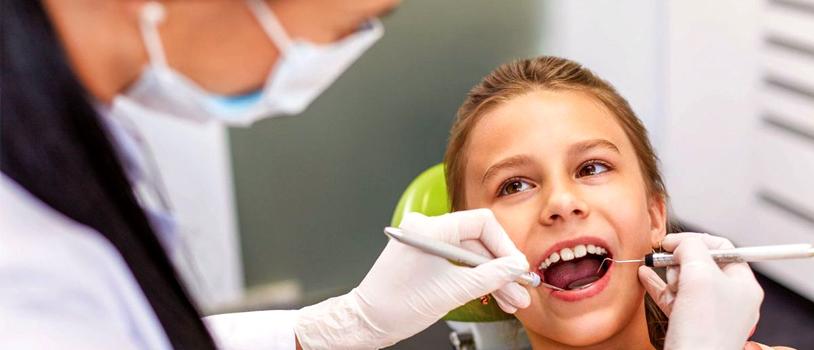 dental treatment in delhi, dental care, Delhi Dental Clinic, Smile Designing in Delhi