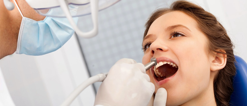 Dental tourism, dentist in delhi, dental treatment in delhi