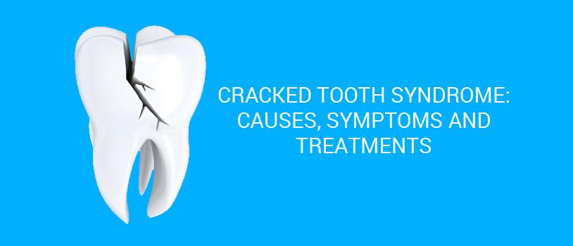 cracked tooth treatment in delhi, dental problem, dentist in delhi