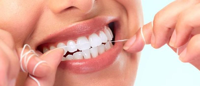 oral care , dental hygiene in delhi, dental treatment in delhi