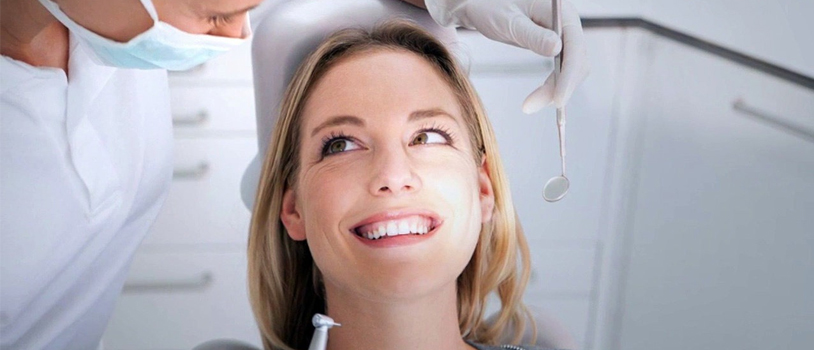 dental treatment in delhi, dental clinic in delhi, Smile Designing in DelhiDentist in West Delhi