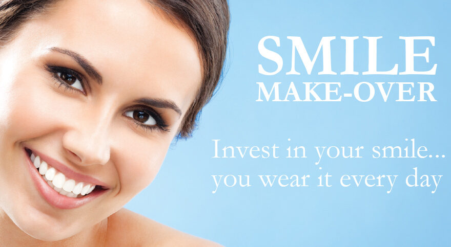 smile delhi the dental clinic, smile makeover angeles, smile makeover dental clinic, smile delhi- the dental clinic new delhi, delhi