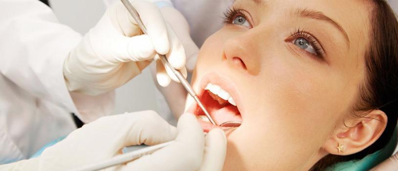 dental treatment in delhi, dental clinic, dentist in delhi