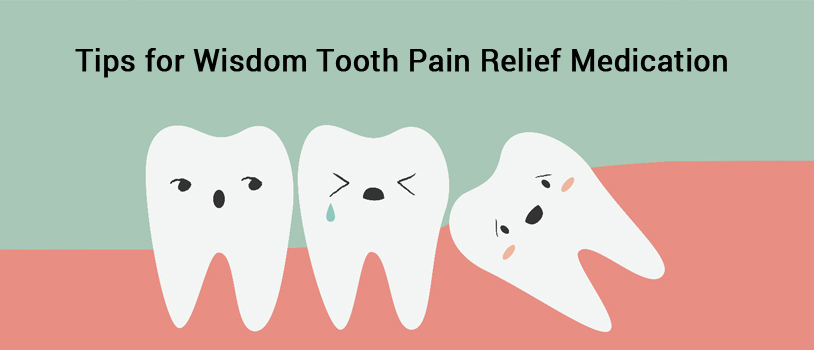 wisdom tooth pain, dentist in delhi, best dental clinic in delhi, dental clinic in delhi