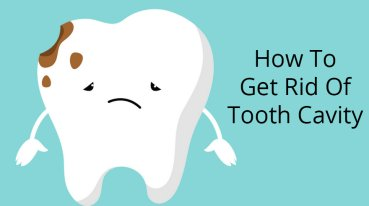 http://www.drbhutanidentalclinic.com/blog/wp-content/uploads/2018/02/How-to-get-rid-of-Tooth-Cavity.jpg