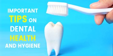 healthy teeth, gum disease, dental health and hygiene, dental clinic in delhi, dentist in delhi