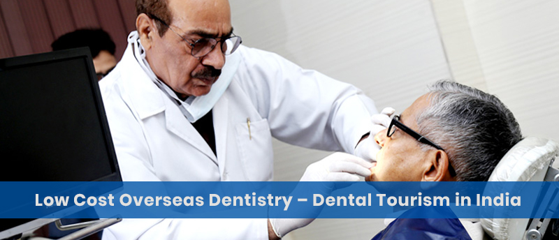 dental tourism in india, dentist in delhi, dental implants in india, dental vacation packages, dental implants cost in india