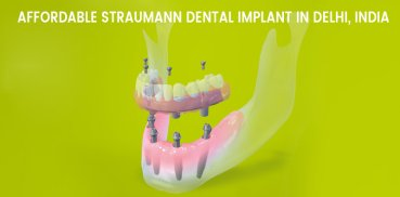 straumann implants, affordable dental, dental implants, dental tourism, types of dental implants